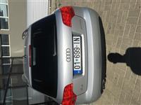 Shes Audi A4 viti 2006