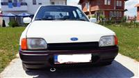 Ford escord 1.4 benzine