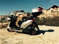 Grand 250cc