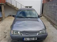 Opel Kadett 1.6
