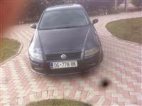 Fiat 1.9 jtd -04