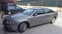 Audi A6 TDI 3.0 -05