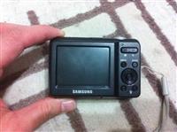 Aparat Digjital Samsung