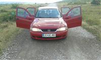 Opel Vektra -99