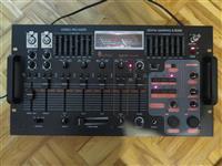 Mixete Rhythmyx RYM 303 Pro series