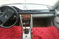 Mercedes 300 urgjent