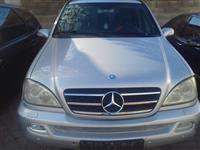 ML-Mercedese-400-Ve- 8...