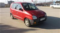 Shitet Hyundai Atos 1.0  Viti 1998