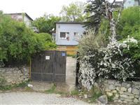 Shitet shtepija e vjeter afer qendres  Prishtines