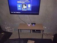 Sony playstation 4  edhe3  Me tv komplet
