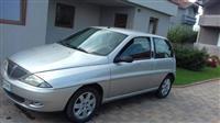 Lancia Lybra 1.2 Benzi
