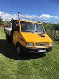 Iveco 35.10 Turbo Daily