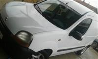 Shes renaultin