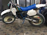 Shitet SUZUKI 125cc