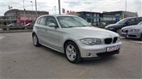 U shit flm..BMW 118D-06
