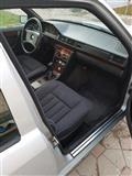 Mercedes Benz 250 dizel -91