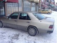 Mercedesi 250