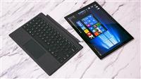 Microsoft surface pro  4 dhe mundsi ndrrimi
