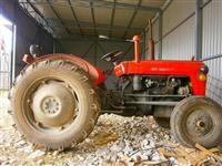 Shes traktorin IMT 533
