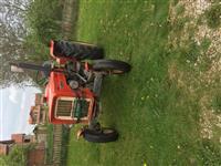 Traktori Ursuz