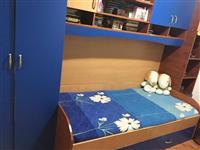 Dhome per femije