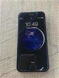 Iphone 6s 16 GB NE GJENDJE PERFEKTE