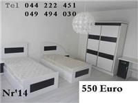 Dhoma Gjumit- Fjetjes viber�� +38344 799 989