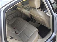 Audi A6 3.0 2010