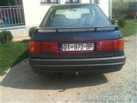 Shitet Audi 80 1.8 benz+plin