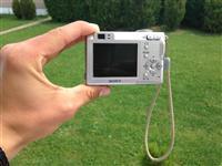 Kamer/Fotoaparat Sony