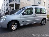 Citroen Berlingo multispace me ulese -04