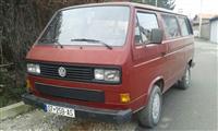 VW T2 caravelle