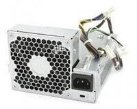 Blej power supply! HP-D2402E0