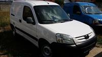 Peugeot Partner 1.9 dizel -04