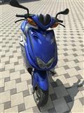 Ne shitje Skuter Yamaha YQ 100
