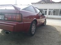 Mitsubishi 2.0 turbo benxin -84