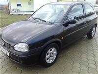 Opel Corsa -98