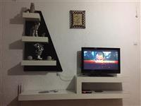 Komod per TV