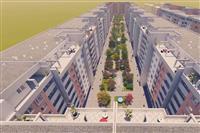 ⭕️Shitet banesa 89m2 në Fushekosove Eliza⭕️