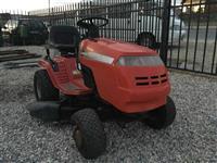 Mini traktor kos bari