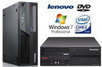 Shes 10 kompjuter Komplet i shes edhe gjysmen