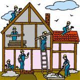 �� Ndërtimit të ulët dhe të mesum��