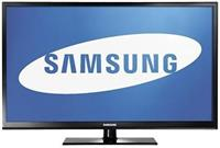TV Samsung 51 PlayStation 4