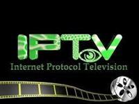 IPTV 2100 kanale!!!