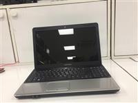 """Compaq Presario CQ61 [15.6"""" inch]"""