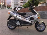 Gilera Runner FXR 180