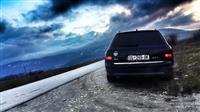 Audi a6 2.7t biturbo