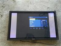 Tv plazma panasonic 42/110cm