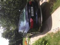 Audi a5 automatik e regjistruar