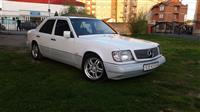 Shitet Mercedes Benz w124 200
